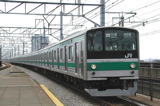 P7220003.JPG