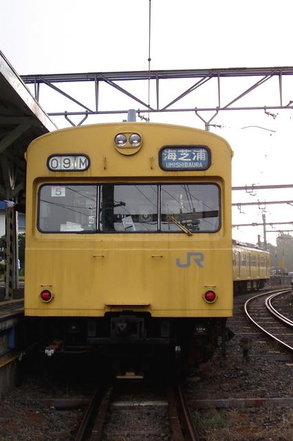 PB030038.JPG