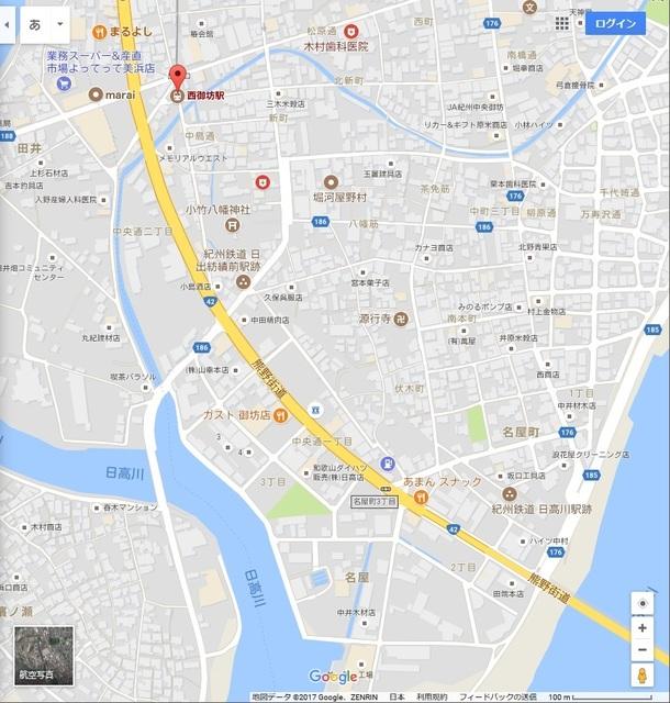 ki_gmap.jpg
